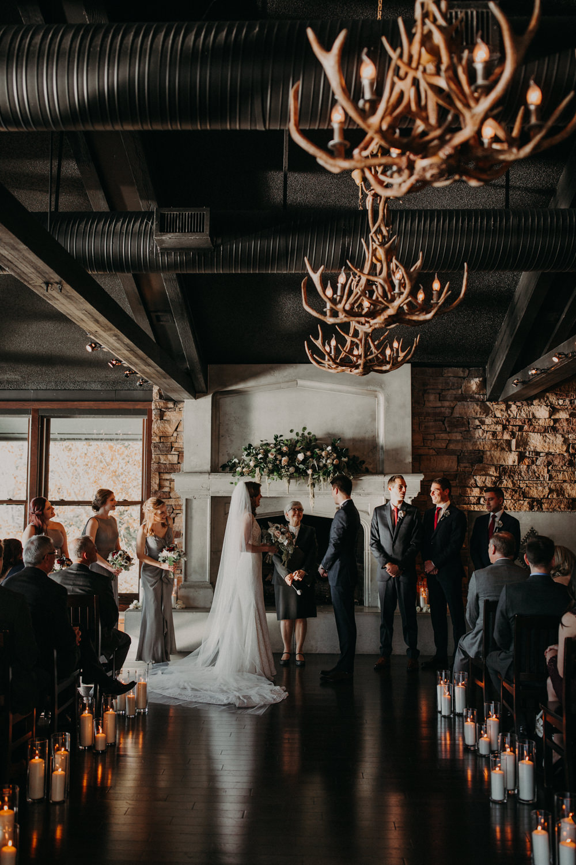 The-Lake-House-Calgary-Wedding-88.jpg