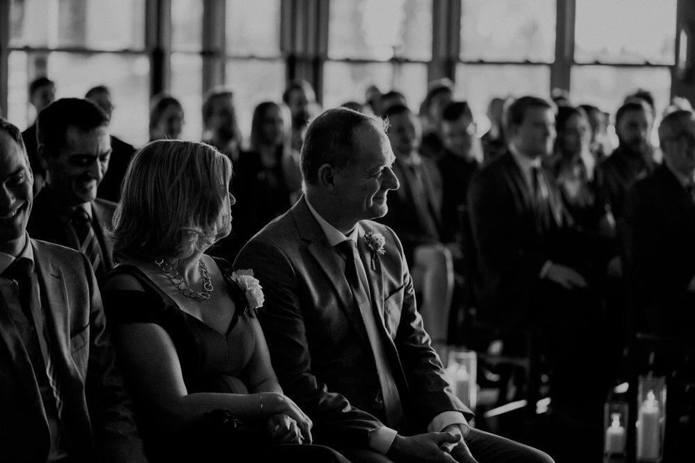 The-Lake-House-Calgary-Wedding-90.jpg