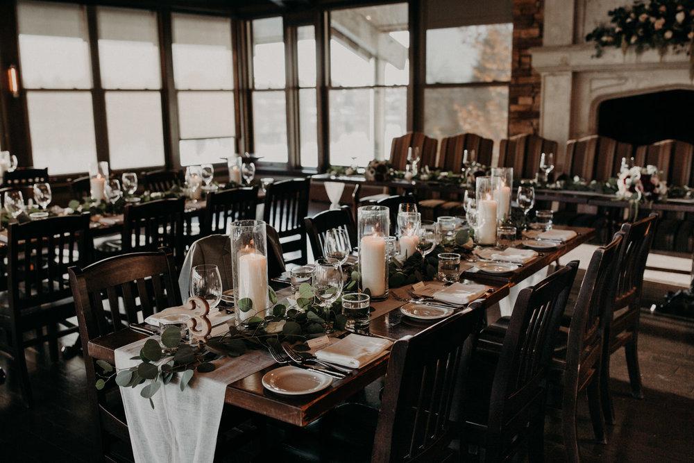 The-Lake-House-Calgary-Wedding-102.jpg