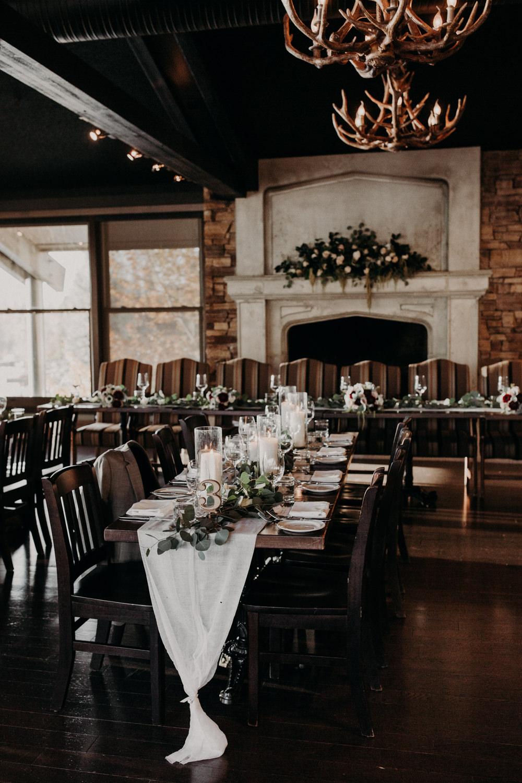 The-Lake-House-Calgary-Wedding-104.jpg
