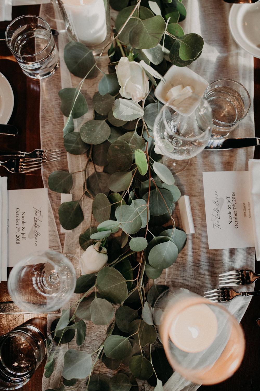The-Lake-House-Calgary-Wedding-106.jpg