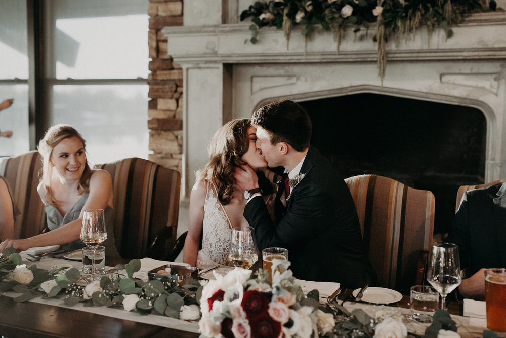 The-Lake-House-Calgary-Wedding-107.jpg