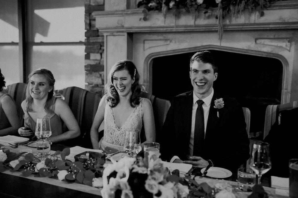 The-Lake-House-Calgary-Wedding-108.jpg