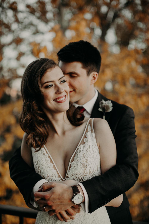 The-Lake-House-Calgary-Wedding-114.jpg