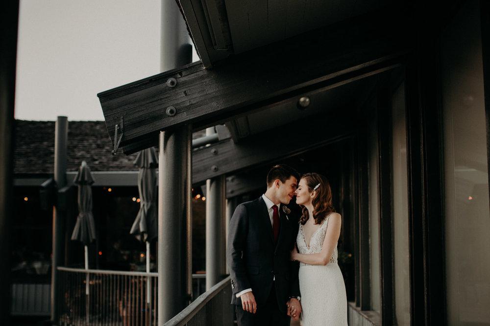 The-Lake-House-Calgary-Wedding-115.jpg