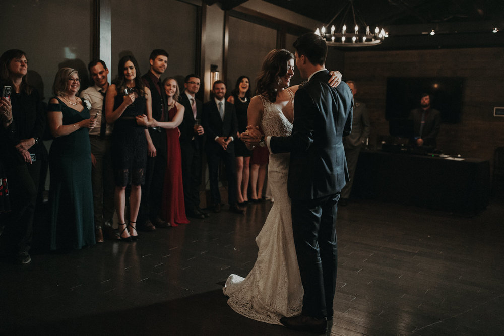 The-Lake-House-Calgary-Wedding-119.jpg