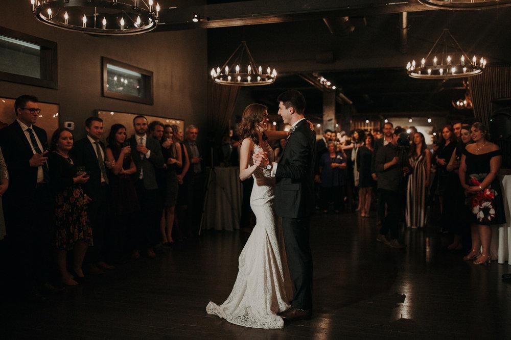 The-Lake-House-Calgary-Wedding-121.jpg
