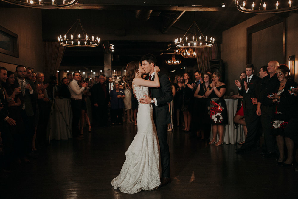 The-Lake-House-Calgary-Wedding-122.jpg