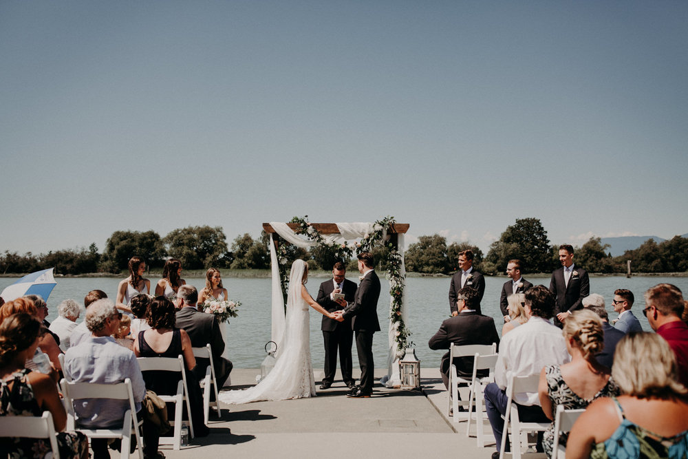 UBC-Boathouse-Wedding-31.jpg