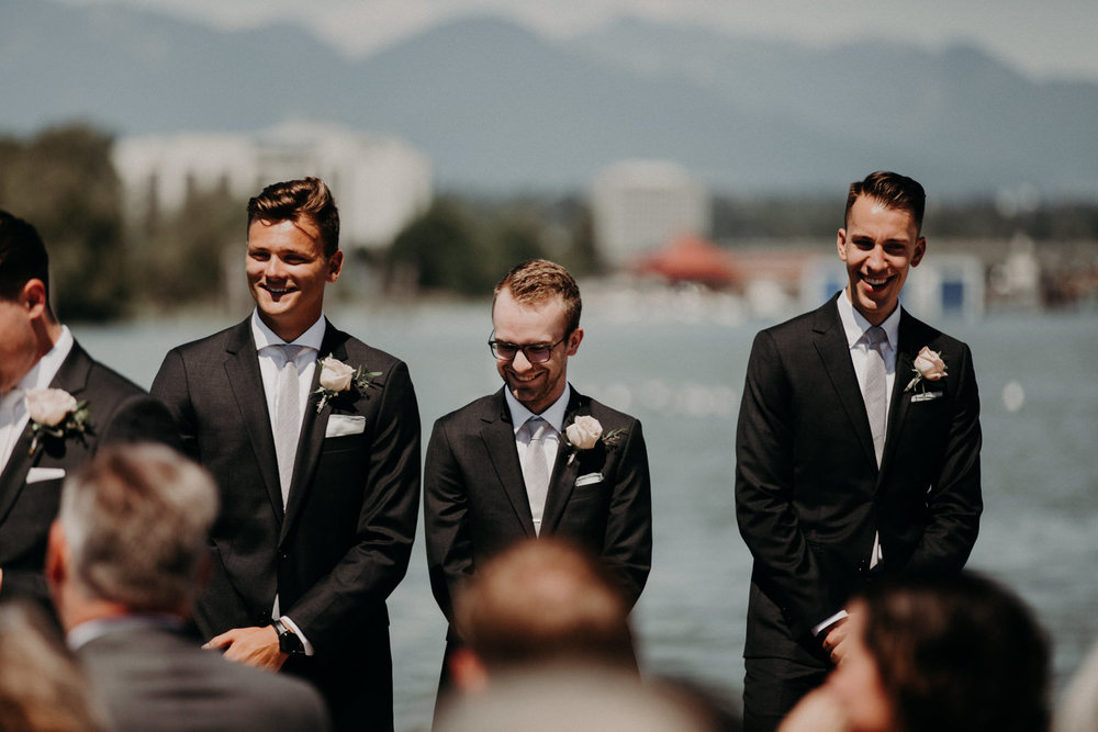 UBC-Boathouse-Wedding-37.jpg