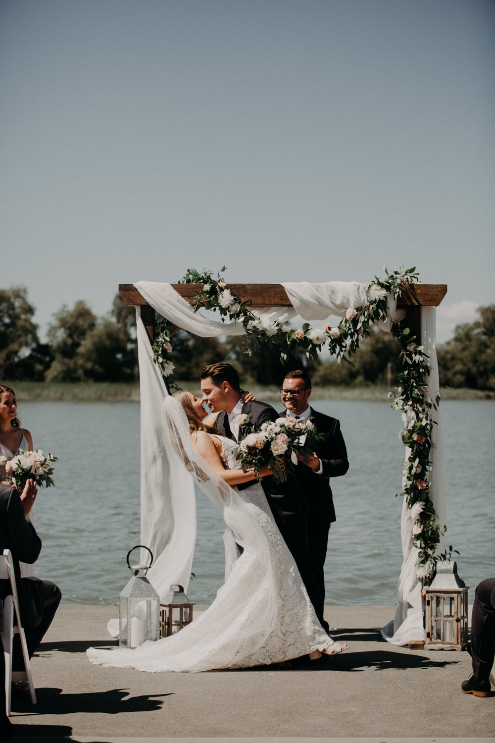 UBC-Boathouse-Wedding-40.jpg