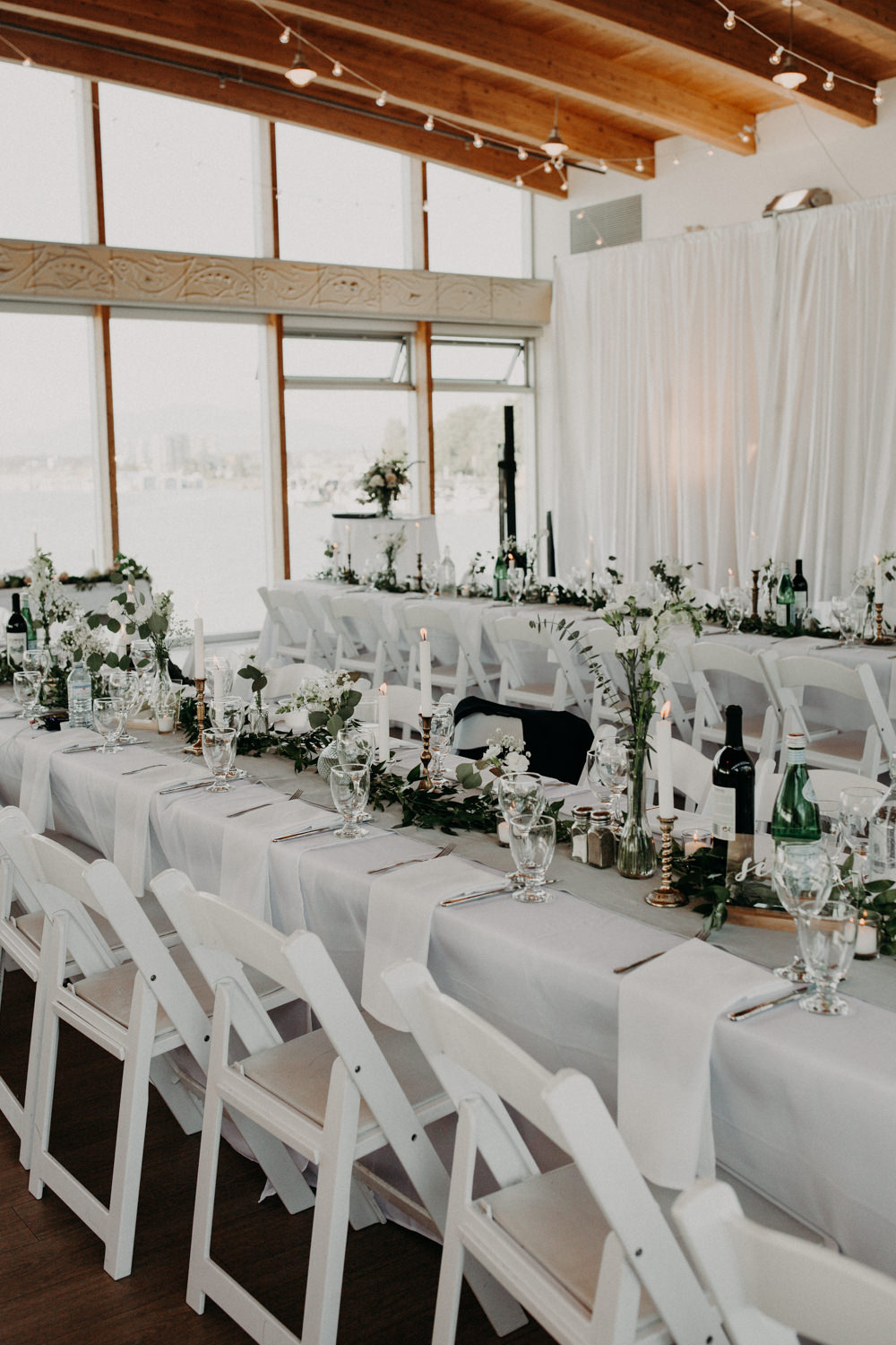 UBC-Boathouse-Wedding-74.jpg