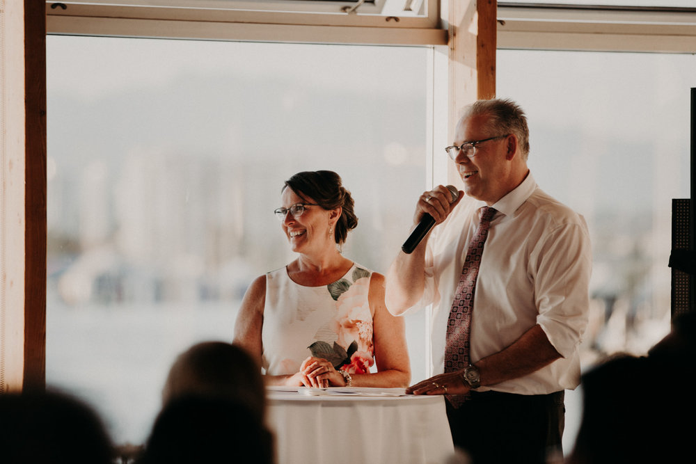 UBC-Boathouse-Wedding-83.jpg