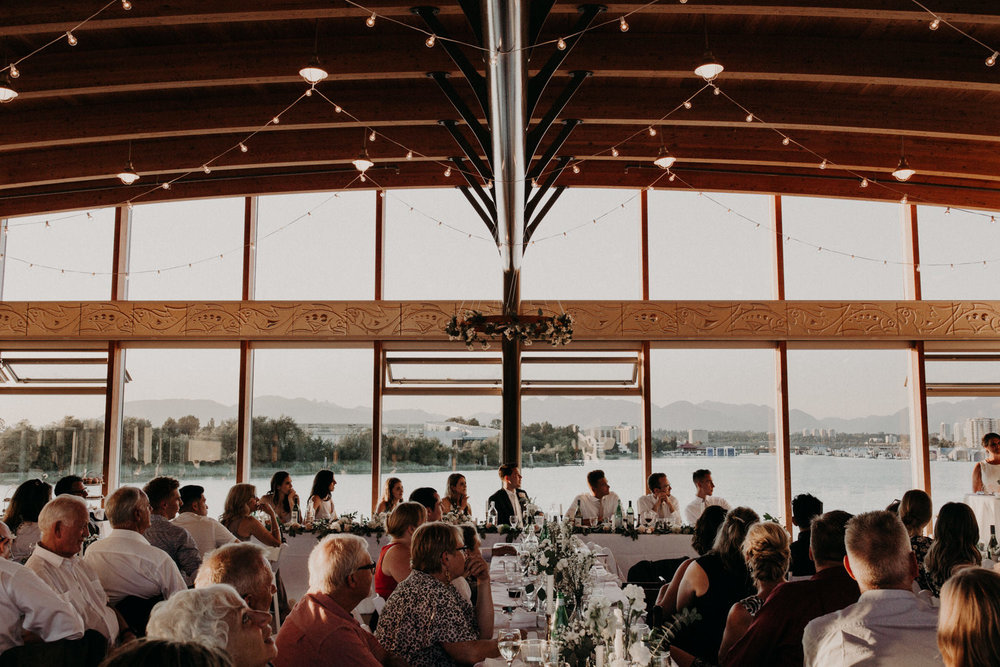 UBC-Boathouse-Wedding-84.jpg