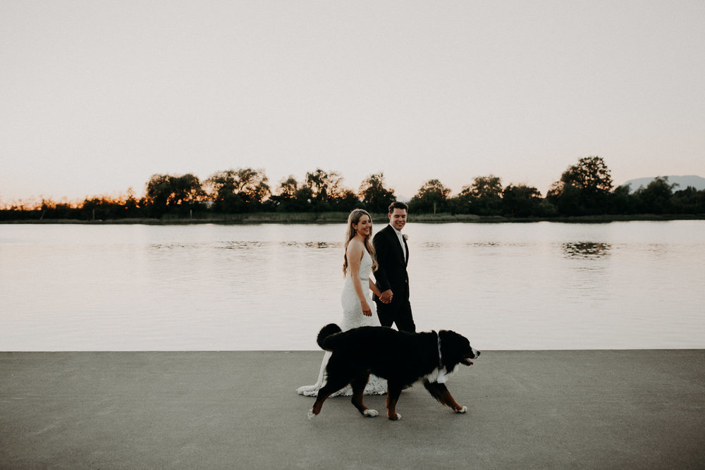 UBC-Boathouse-Wedding-97.jpg