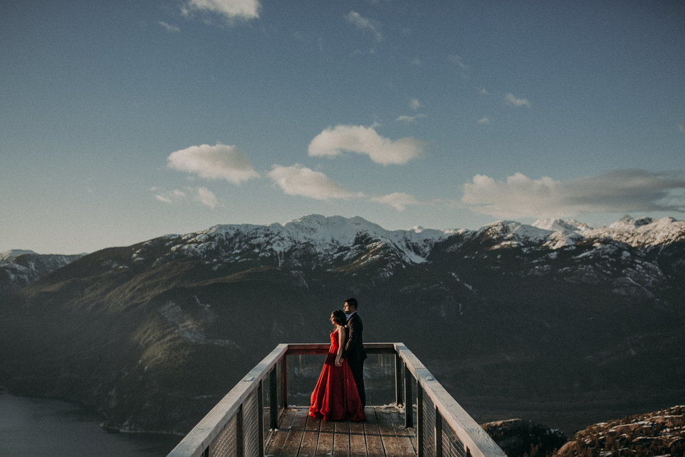 Sea-to-Sky-Engagement-Photographer-8.jpg