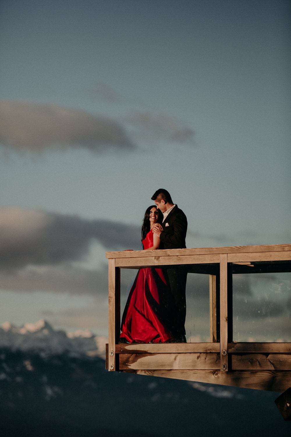 Sea-to-Sky-Engagement-Photographer-12.jpg