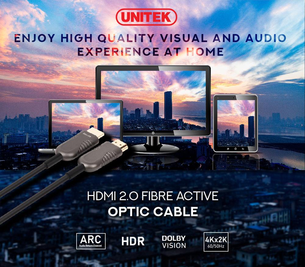 EM_Unitek cables Y-C301_JUL18-01.jpg