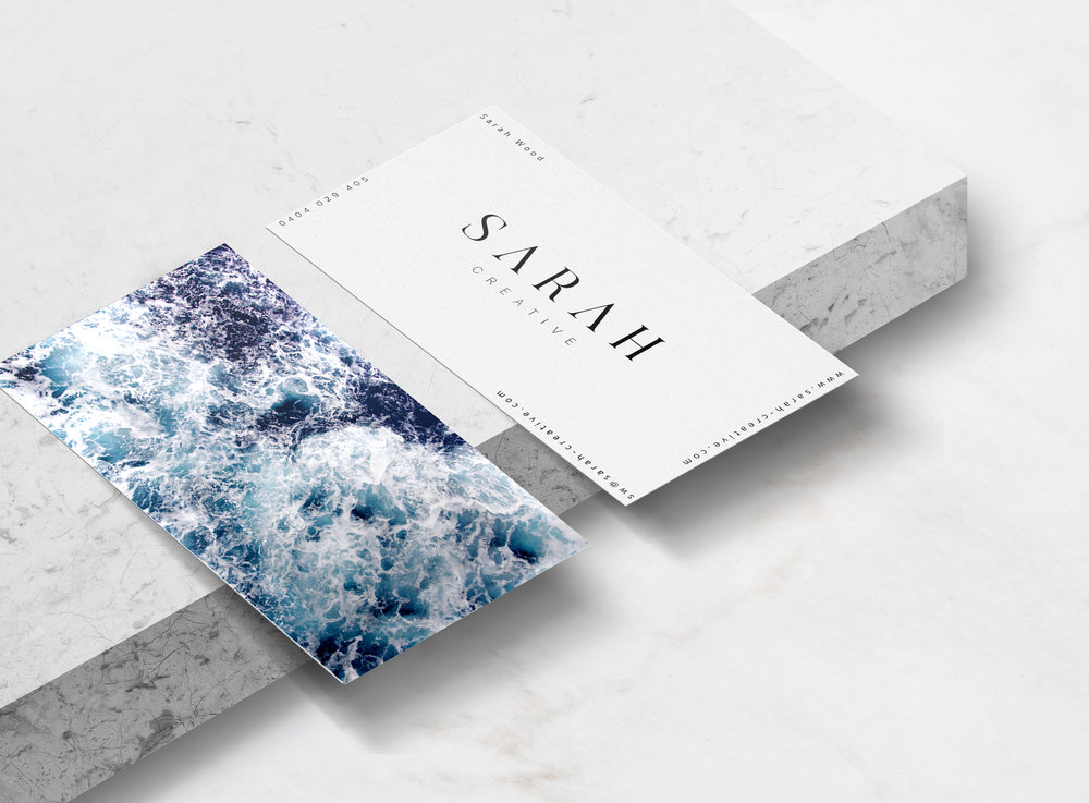 Businesscards_scene1.jpg