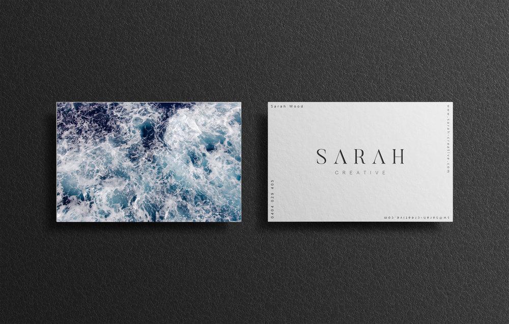 Businesscards_scene2.jpg