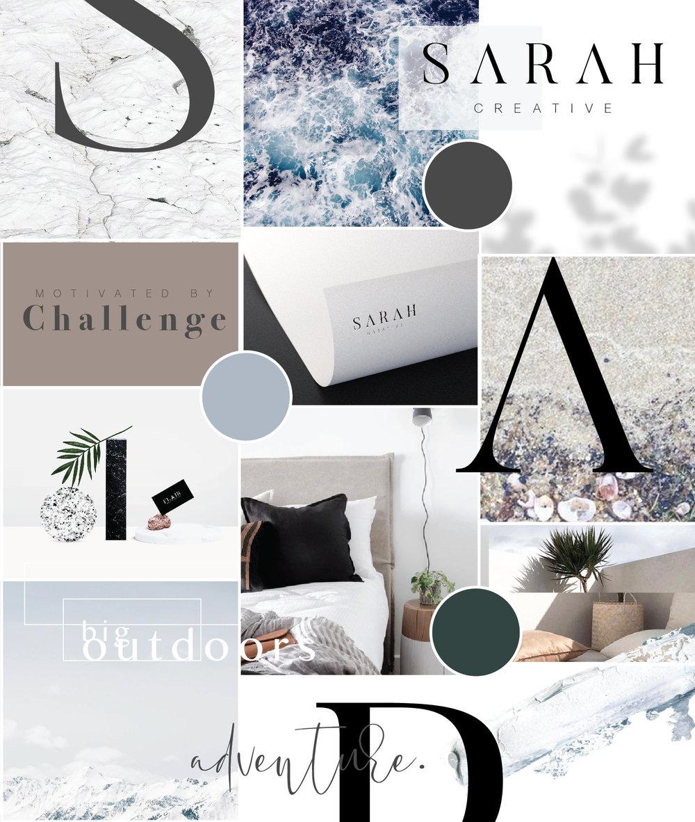 sarahcreative_moodboard-01.jpg