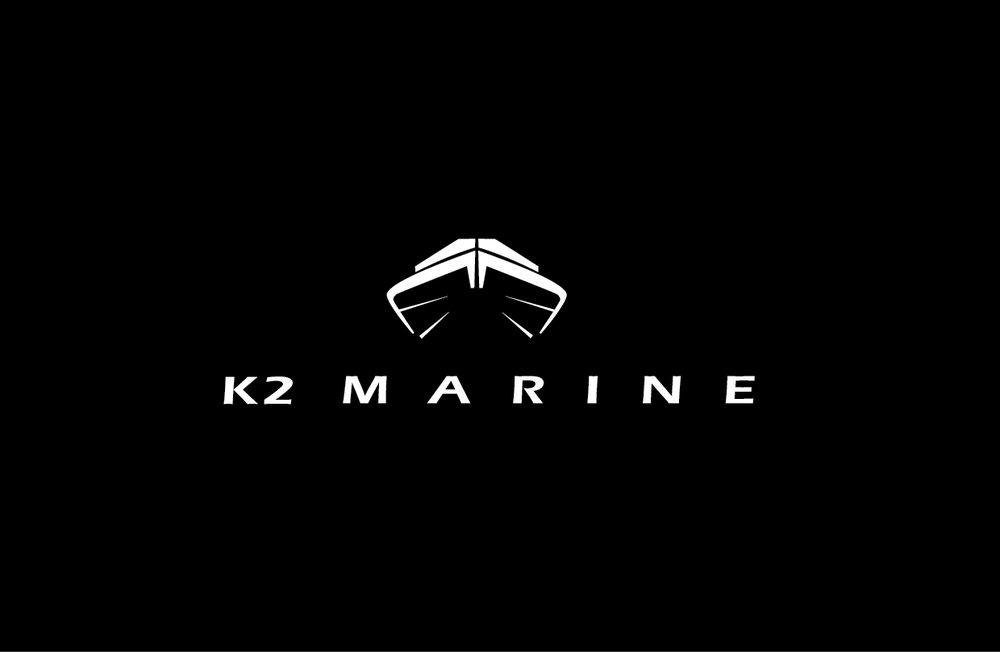 k2marine_presentation-01.jpg