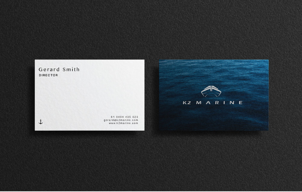 k2marine_presentation-03.jpg