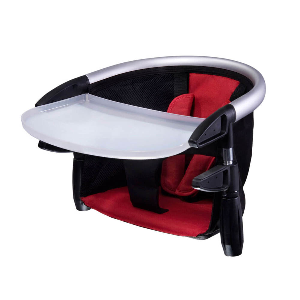 Phil & Ted's Portable Lobster Highchair