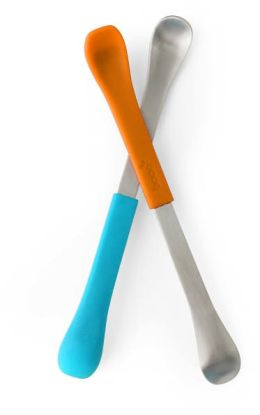 Boon Spoons