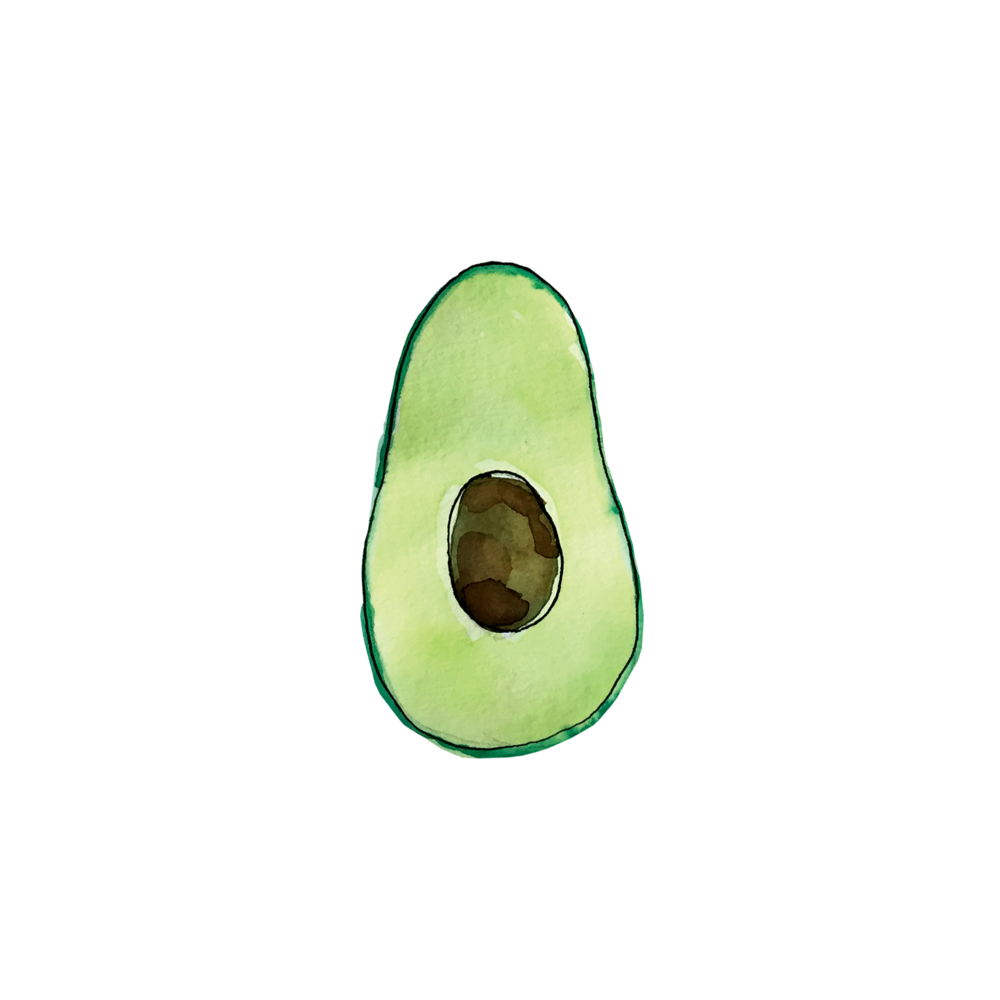 avosingle_june2018_lyndsay.png