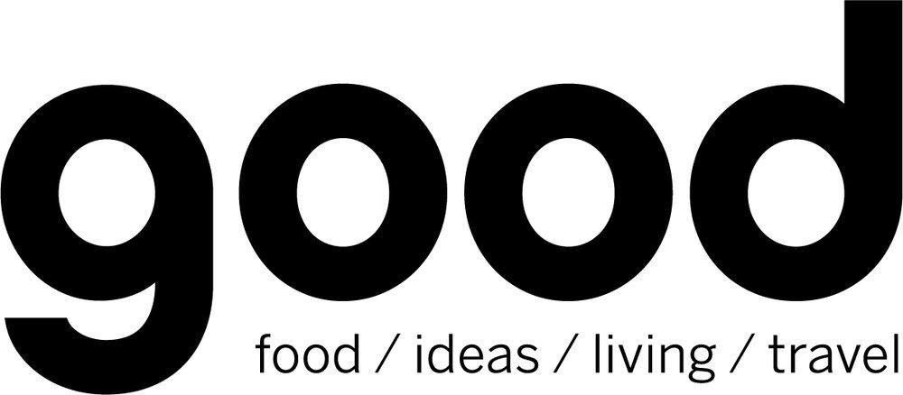 good logo-01.jpg