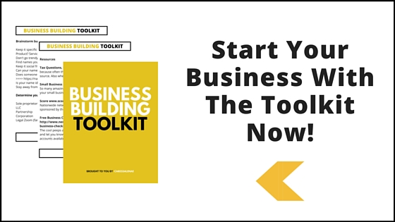 business-building-toolkit