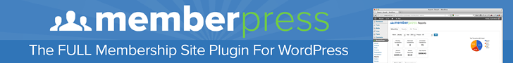 memberpress-banner