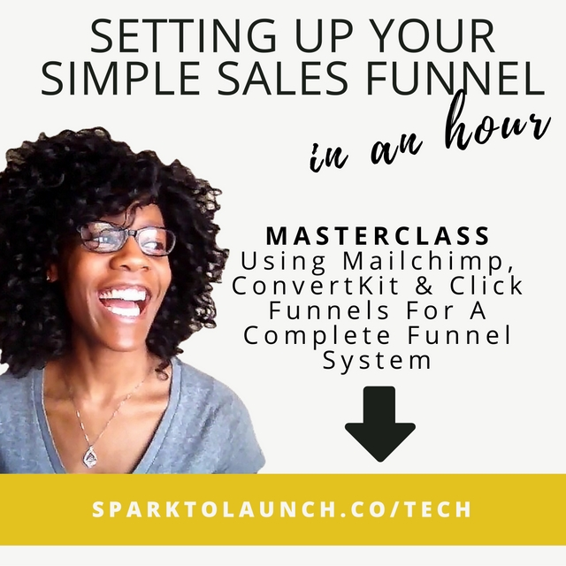 setting-up-your-sales-funnel-in-a-hour-masterclass-with-caressalenae