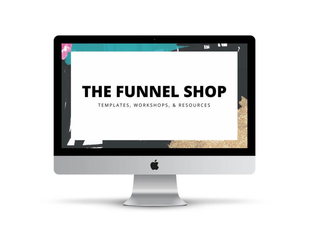 The Funnel Shop Desktop Mockup.png