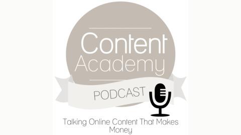 Content academy logo.jpg