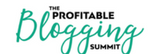 The profitable blogging summit logo.png