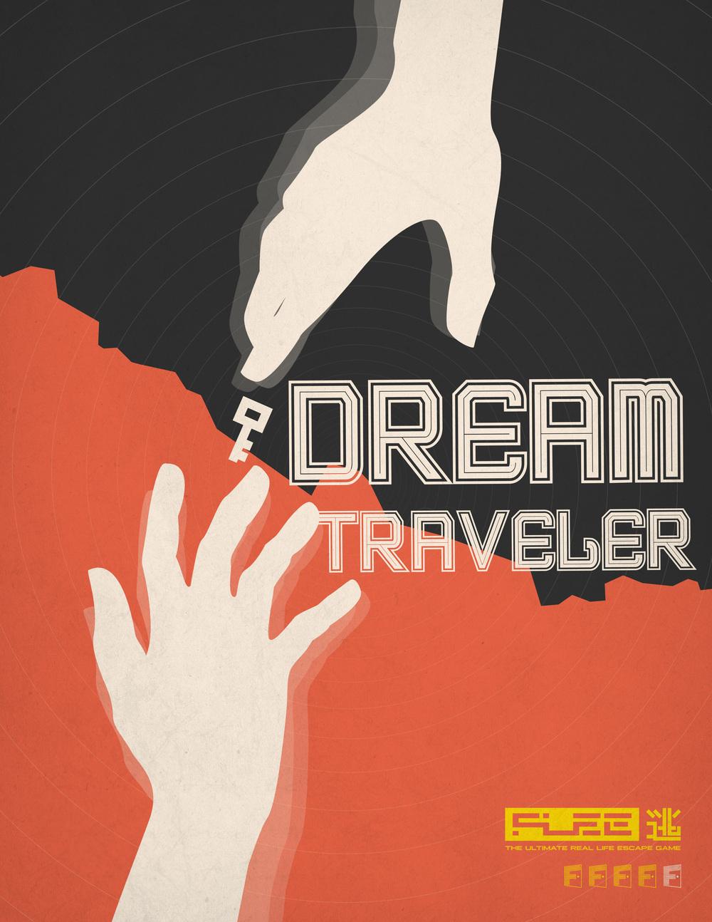 Poster1_Dream_V5.jpg