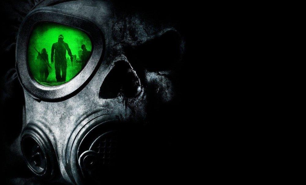 Biohazard Mask.jpg