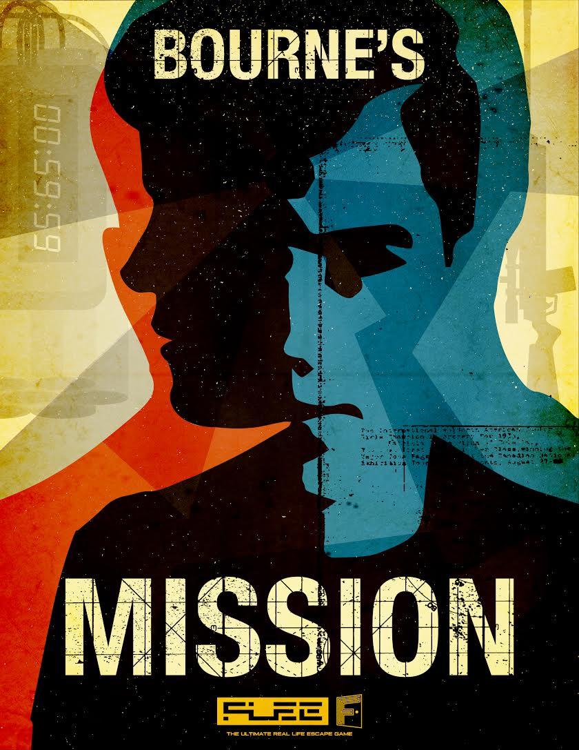 Bourne's Mission.jpg