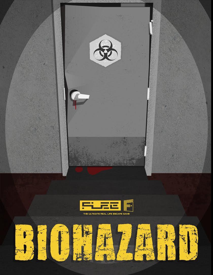 Biohazard Lab.jpg