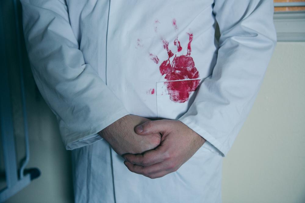 Bio-hazard labcoat 30%.png