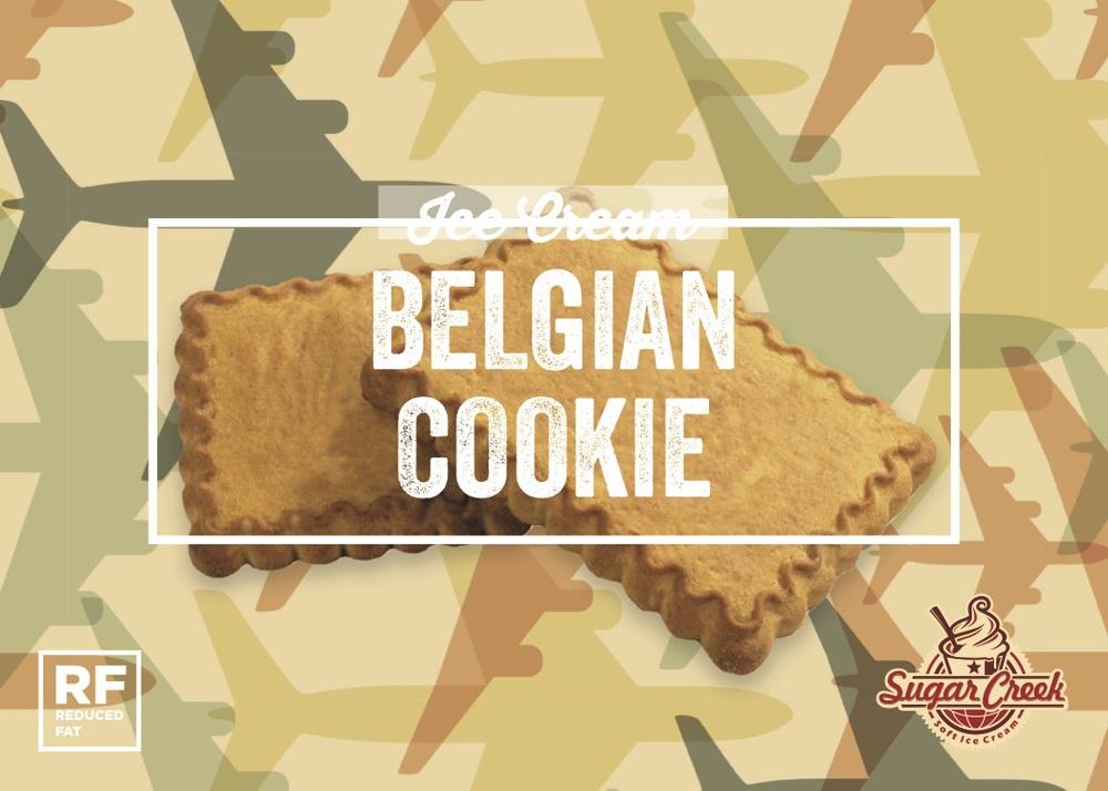 Ice Cream - Belgian Cookie.jpeg