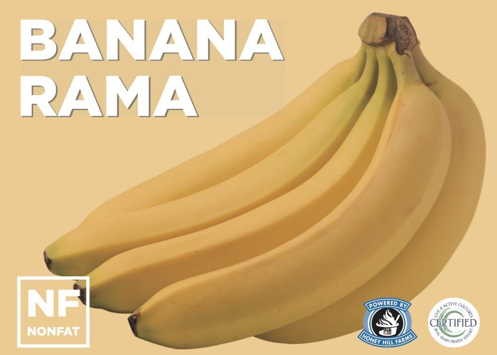 banana-rama.jpeg