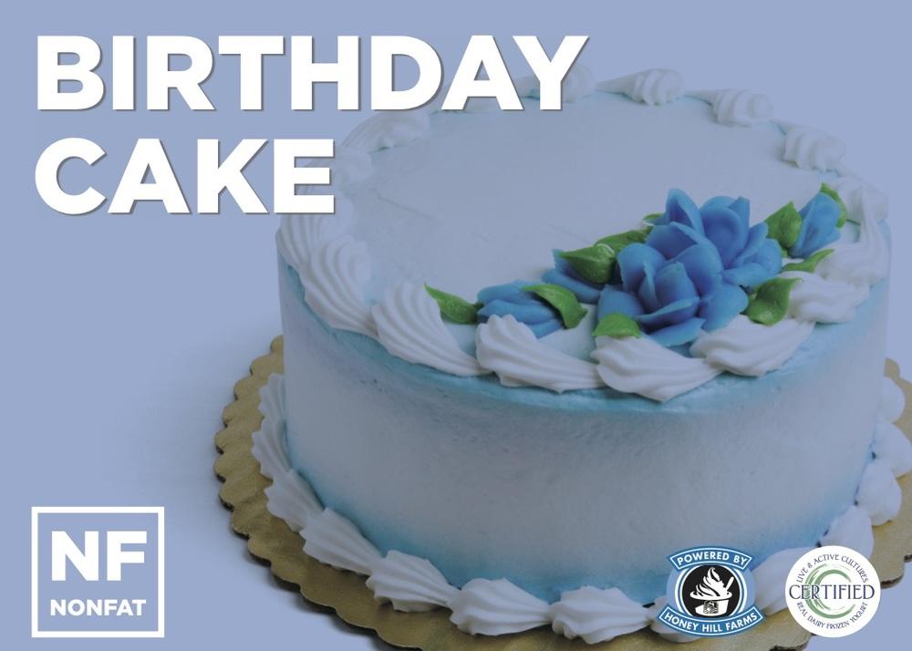 birthday-cake.jpeg