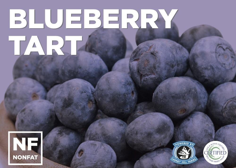 blueberry-tart.jpeg