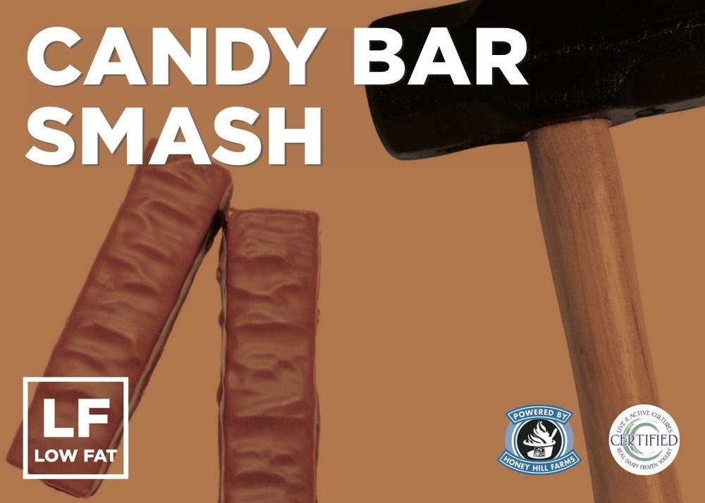candy-bar-smash.jpeg