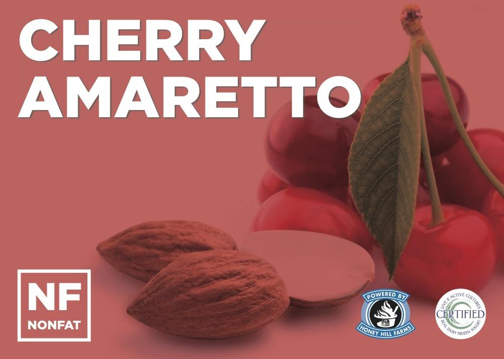 cherry-amaretto.jpeg