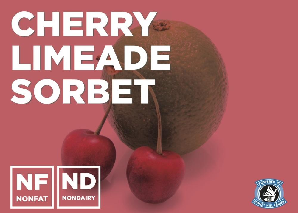 cherry-limeade-sorbet.jpeg
