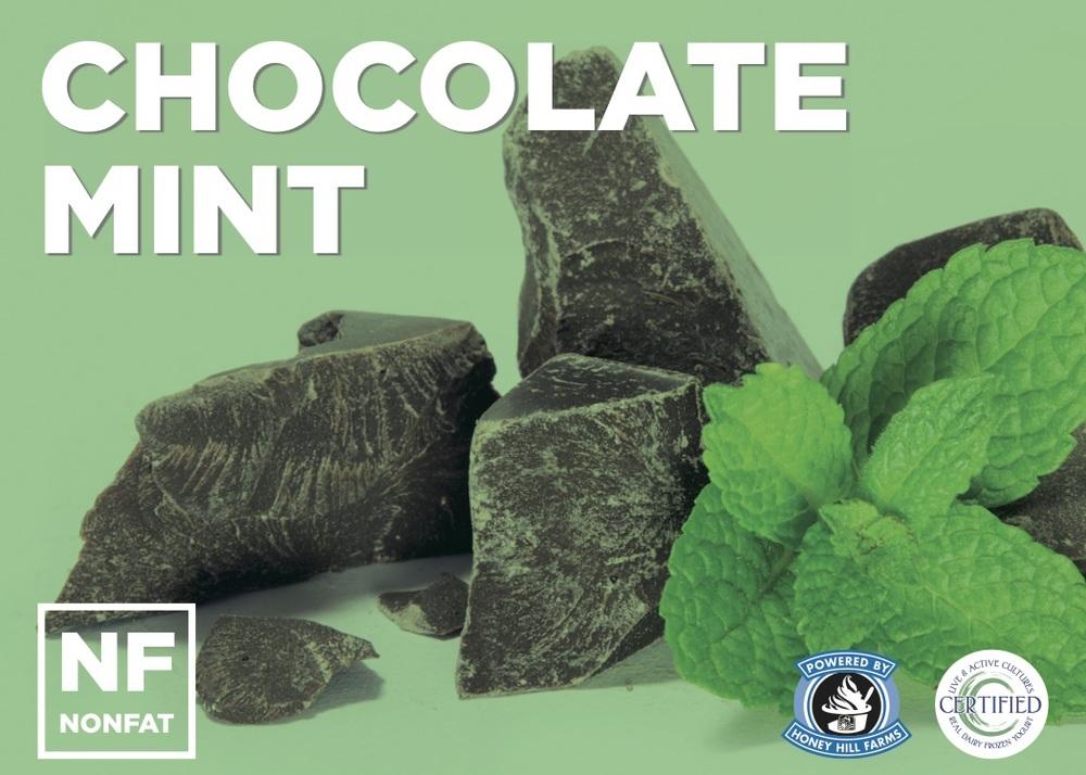 chocolate-mint.jpeg